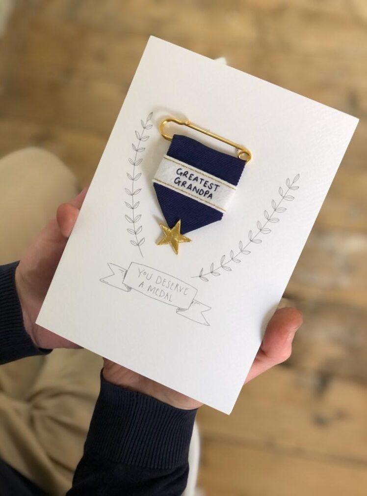 greatest-grandpa-card