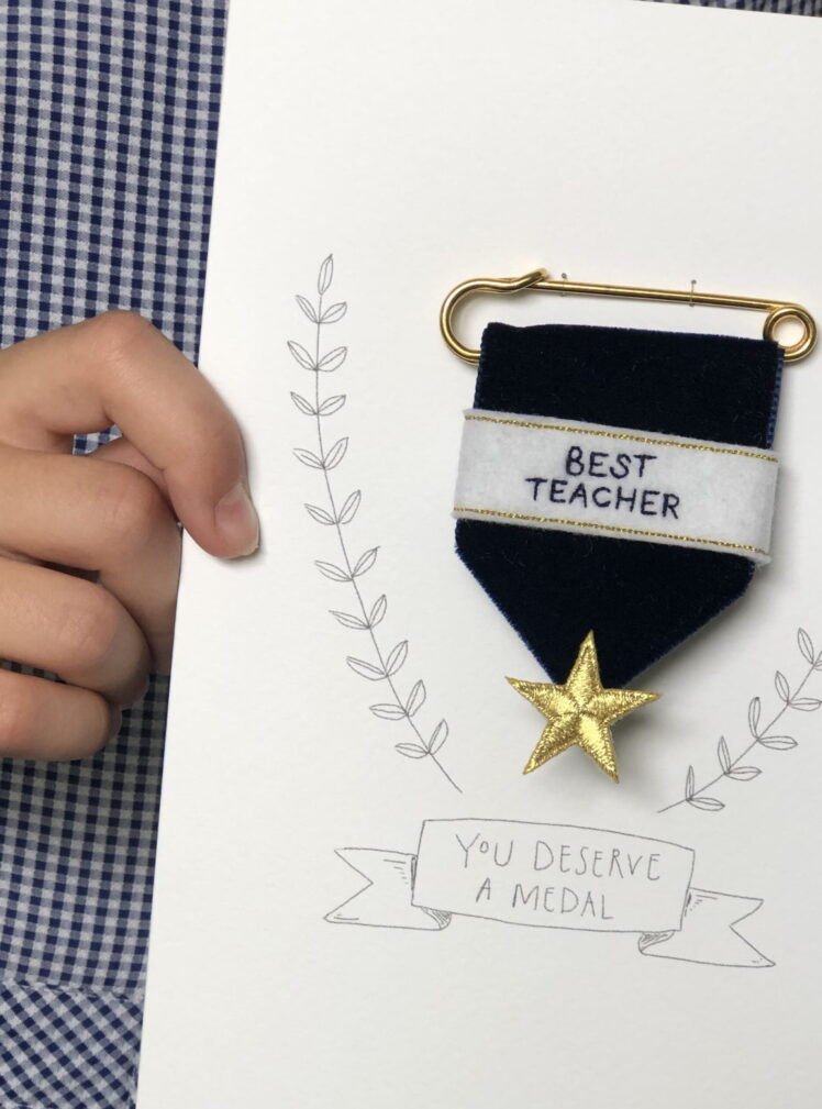best-teacher-navy